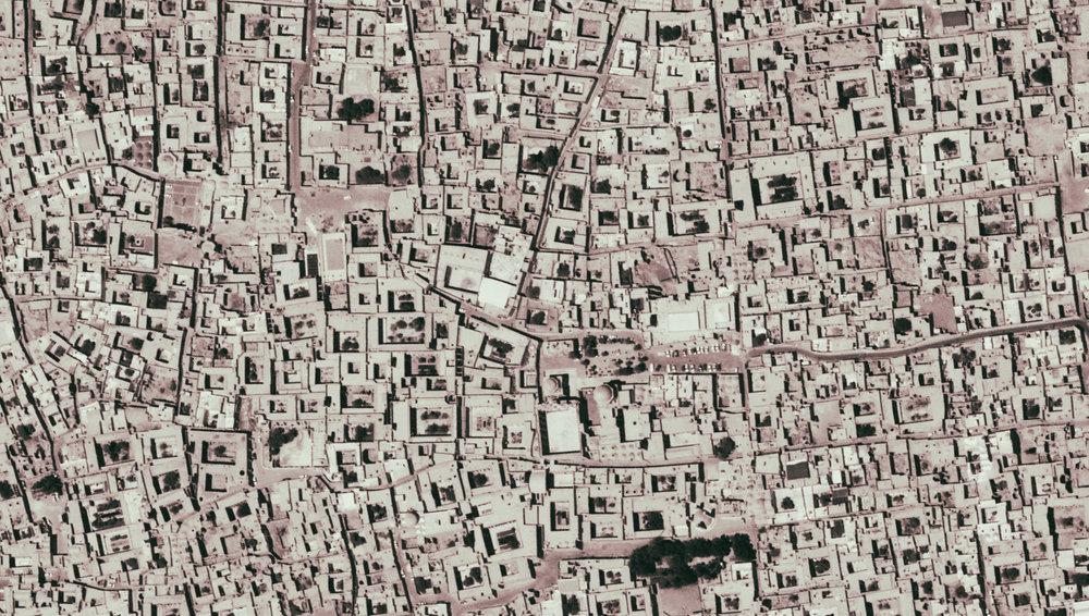 Iran - Yazd.jpg