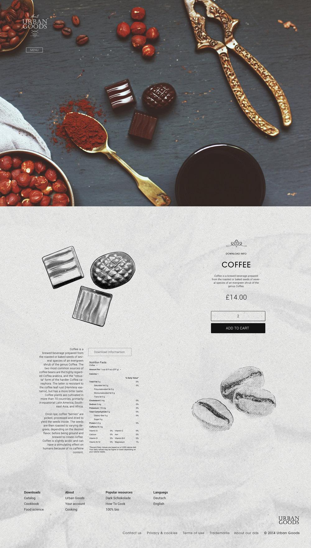 01 Schokolade b.jpg
