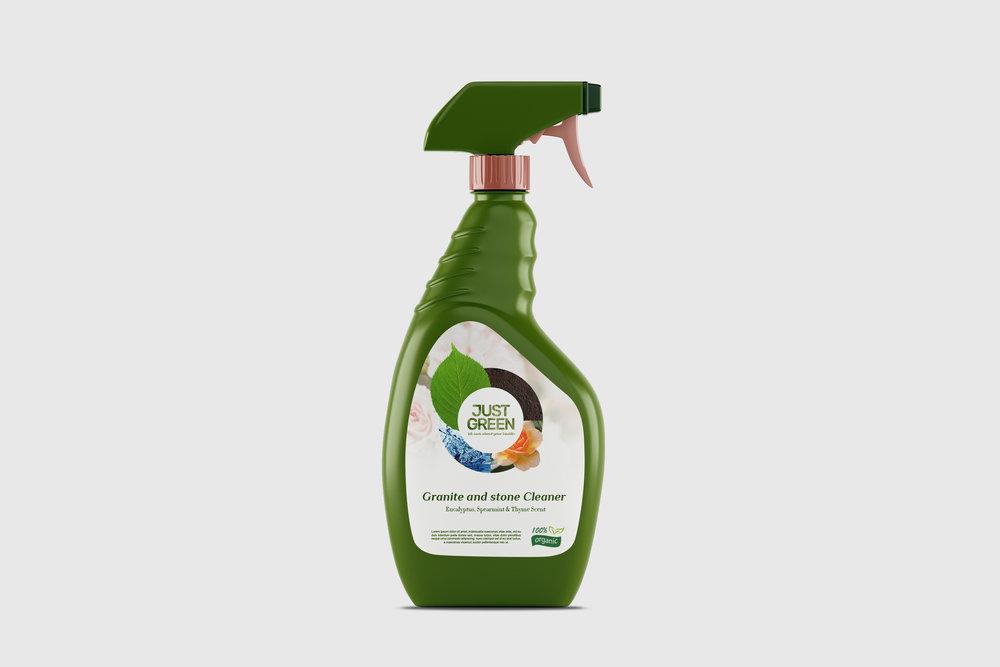 Spray Plastic Bottle Mock-up Template.jpg