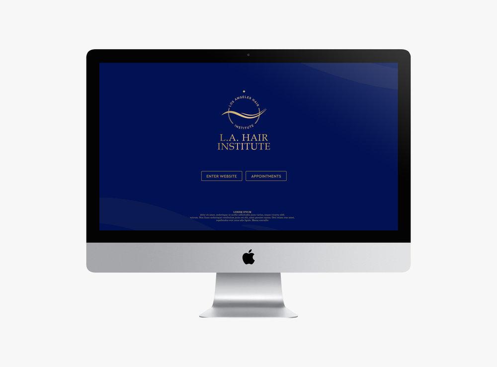 iMac & Macbook Mockups pack.jpg