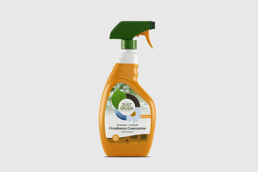 Glass Cleaner - A - Logo 01 Front.jpg