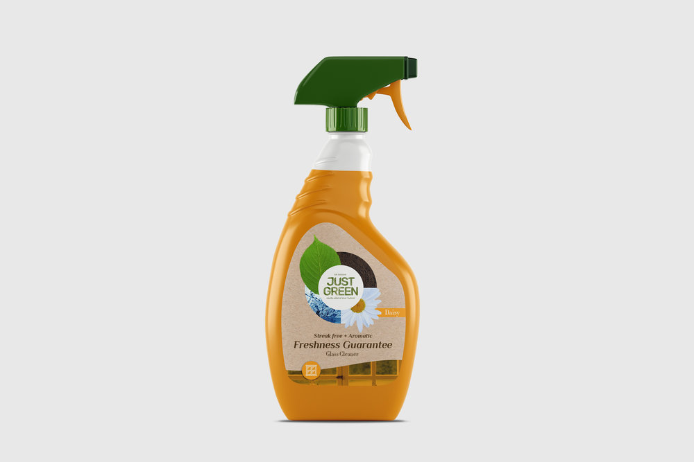 Glass Cleaner - A - Logo 01 Front - Craft.jpg