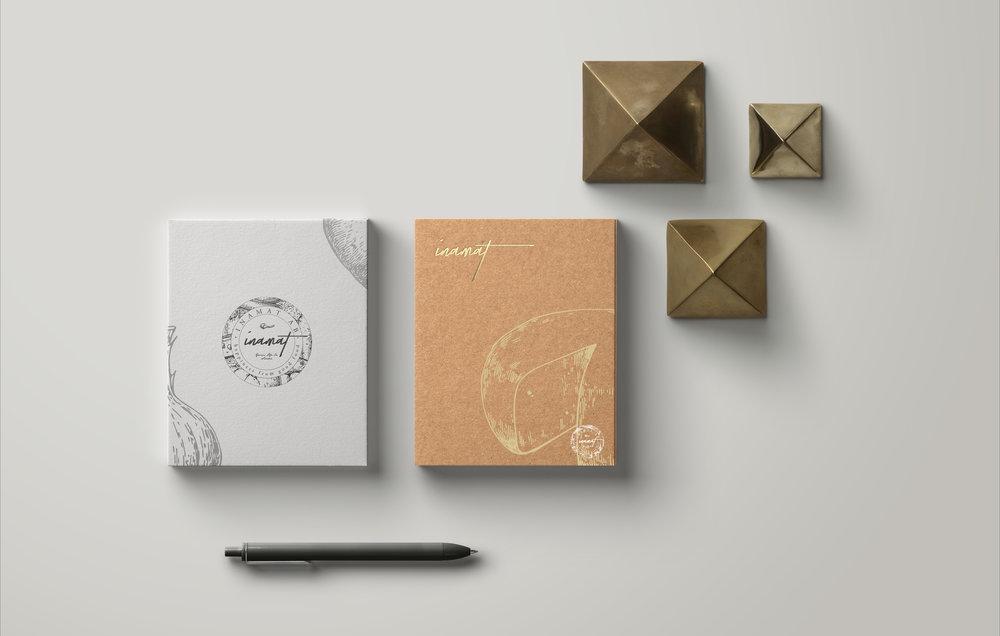 Invitation-Card-Stationery-Mockup-Vol8.jpg