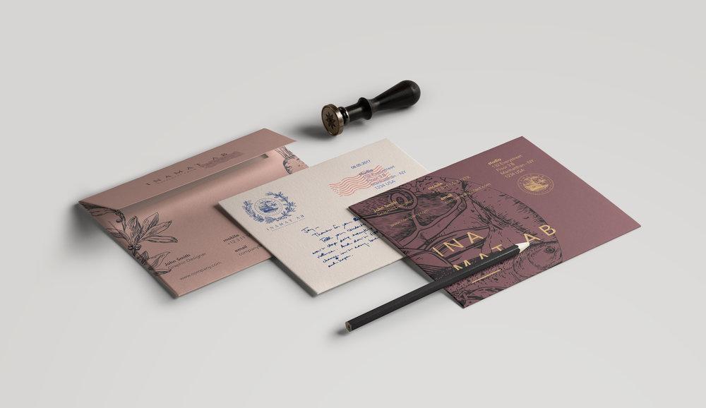 Envelope-Invitation-Cards-Brand-MockupB.jpg