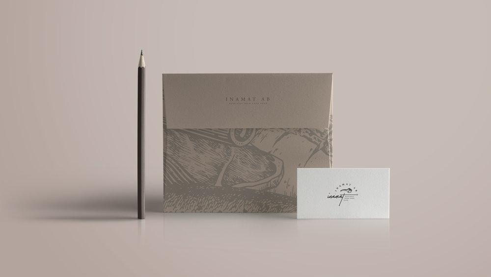 Envelope-Businesscard-Brand-Mockup.jpg