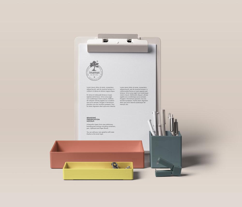 Stationery-Branding-Office-Pack-Mockup.jpg