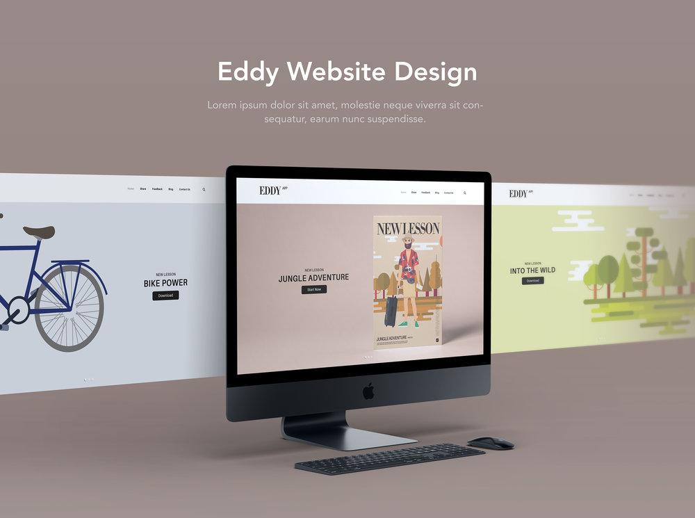 Screens-Web-Showcase.jpg