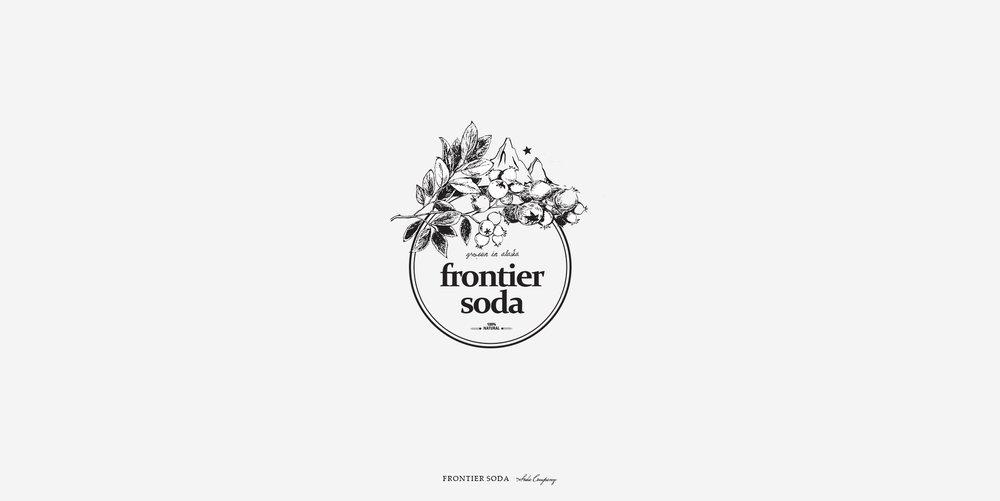 5 frontier.jpg