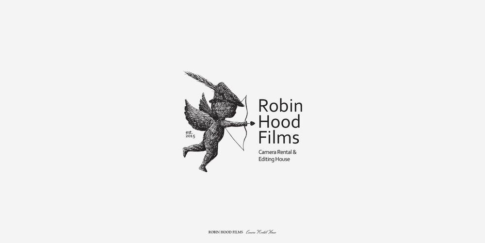 8 Robin.jpg