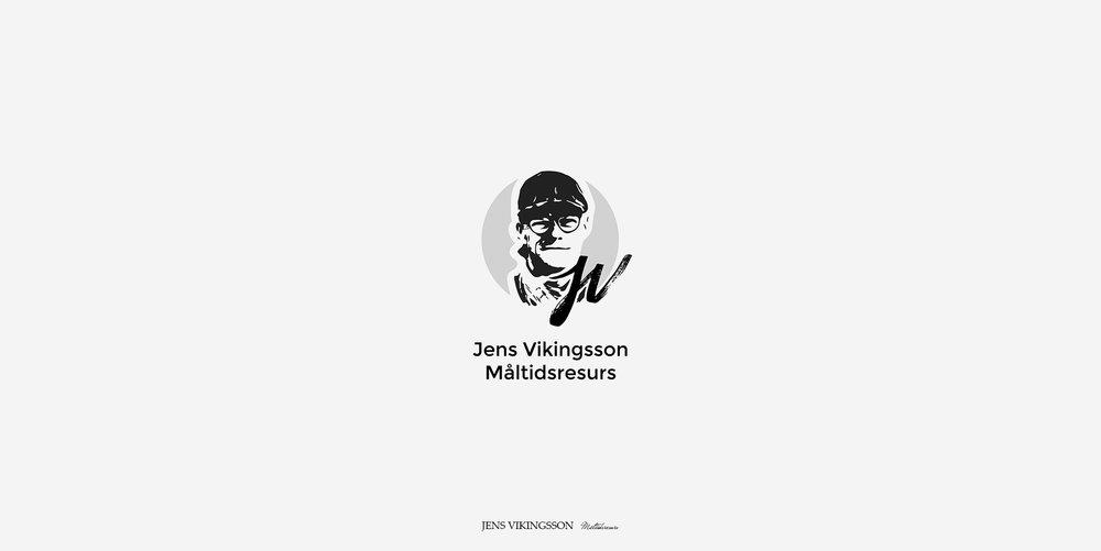 19 Jens.jpg
