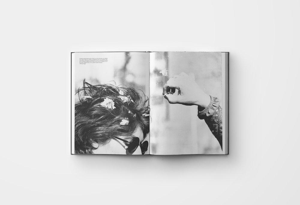 A5-Hardcover-Book-Vol5.jpg