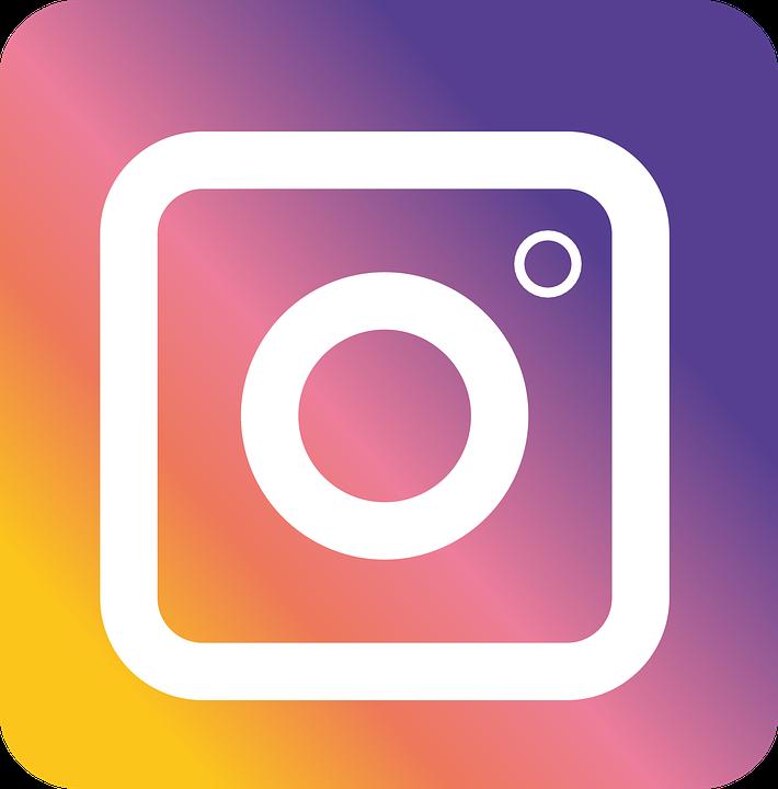Instagram -