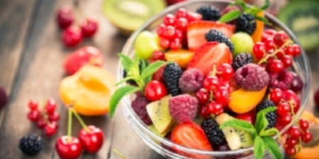 fresh-fruit-680x340.jpg
