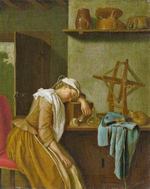 the-sleeping-kitchen-maid-by-peter-jakob-horemans-1765.jpg