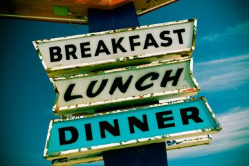 three-meals-daily-1.jpg