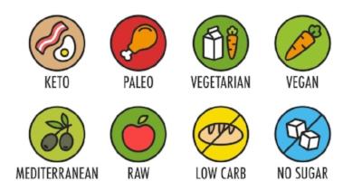 different-diets-846x445.jpg