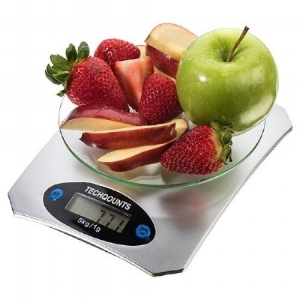 kitchen-scales-accurate-cooking-in-different-units.jpg