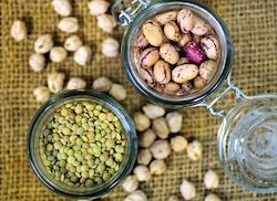 beans-2014062_1920.jpg