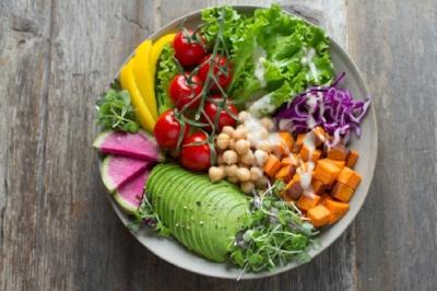 healthy-vegetarian.jpg
