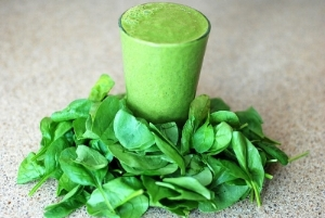 green-smoothie.jpg