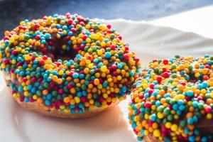 donut-sugar-addiction.jpg
