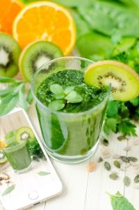 green-juice-iron.jpg