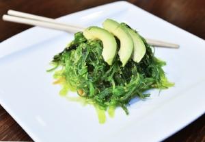 seaweed-iodine.jpg