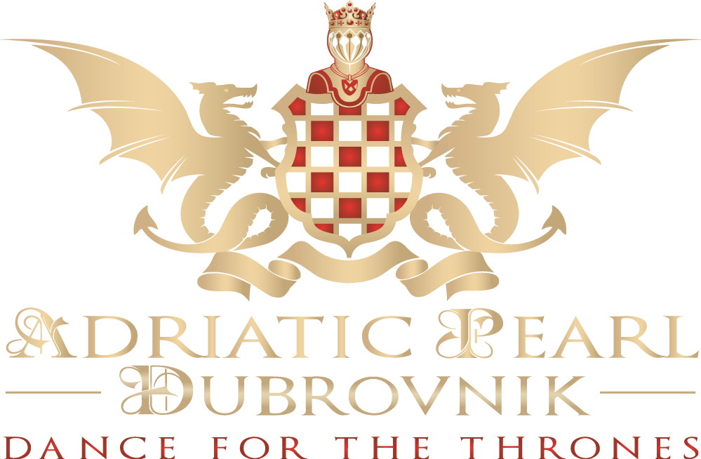 Adriatic Pearl Dubrovnik - Dance for the Thrones