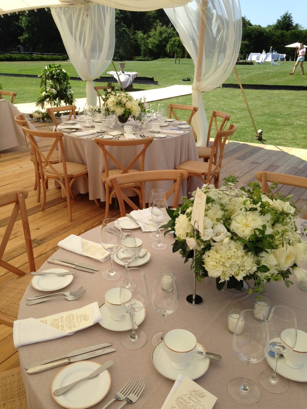 hamptons wedding 14.JPG