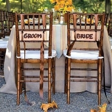 Bride-Groom-Chairs.jpg