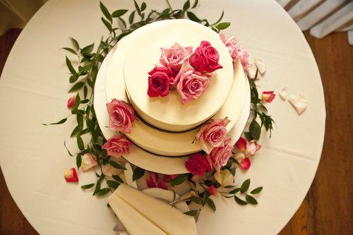 Wedding+cake+2.jpg