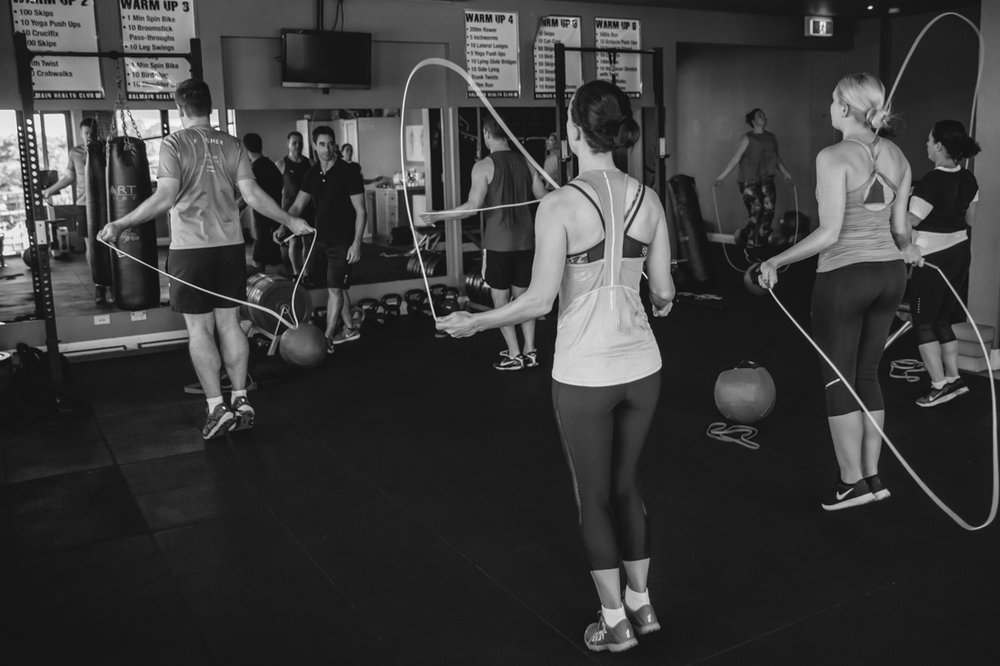 0081_Balmain_Health_Club_Mar_11_2017.jpg