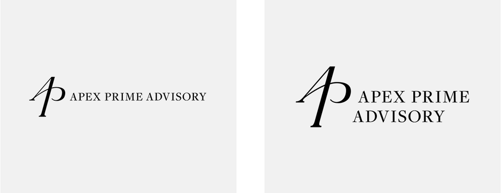 APA-web_04.png