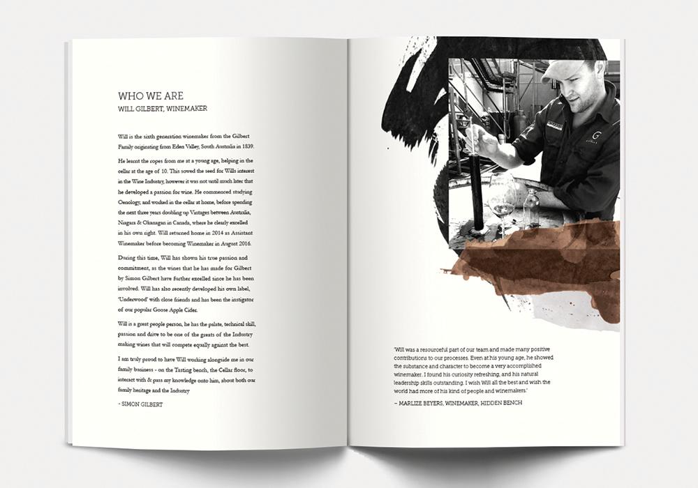 gilbert-book_0006_mockup5_0000_gilbert-book_0005_mockup1.jpg