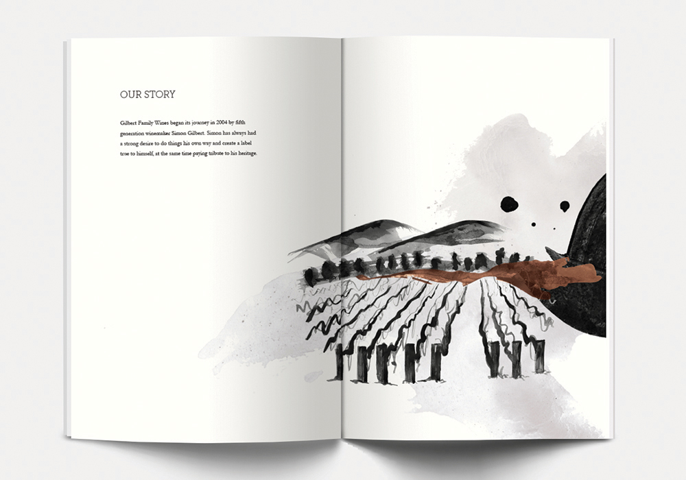 gilbert-book_0006_mockup5_0004_gilbert-book_0001_mockup6.jpg