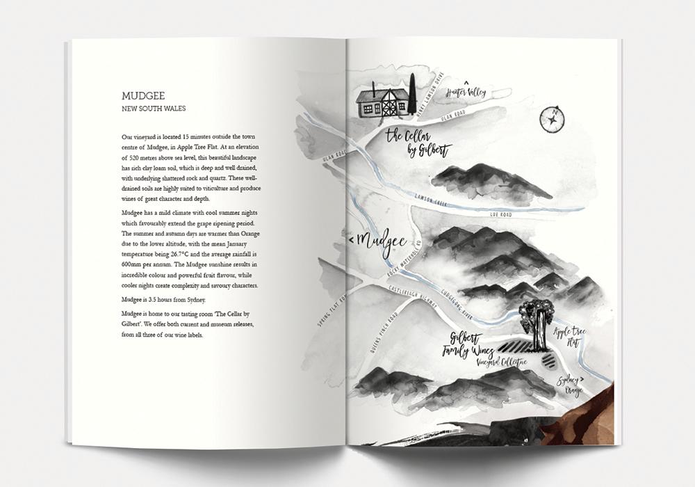 gilbert-book_0006_mockup5_0001_gilbert-book_0004_mockup2.jpg