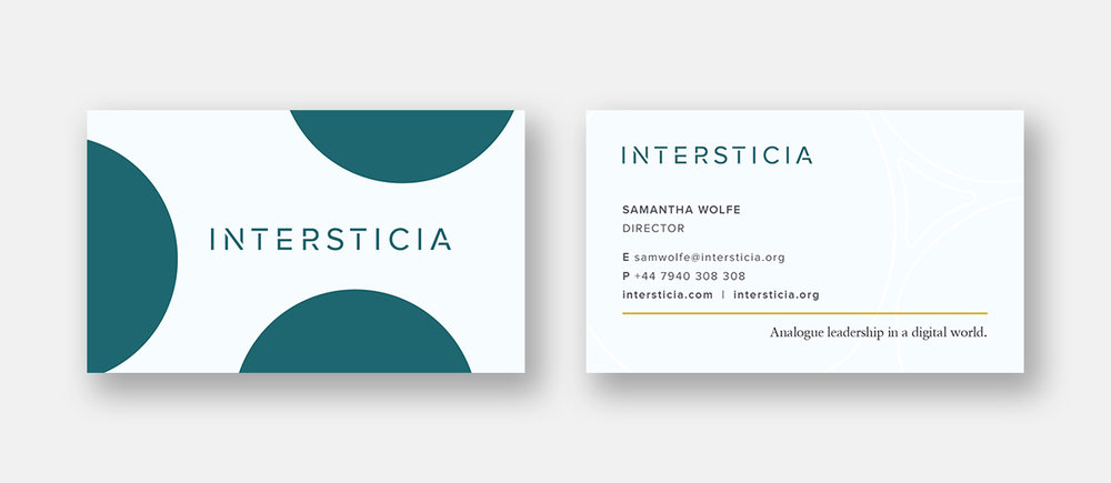 intersticia-web_03.jpg