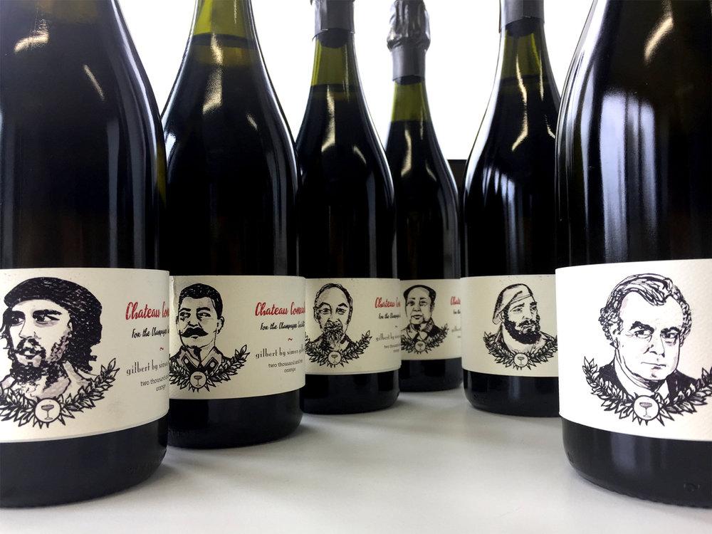 bottle-5.jpg