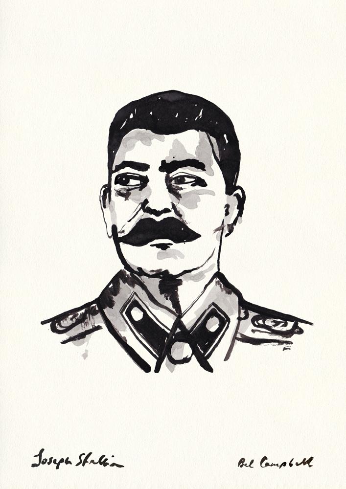 stalin-1000.jpg