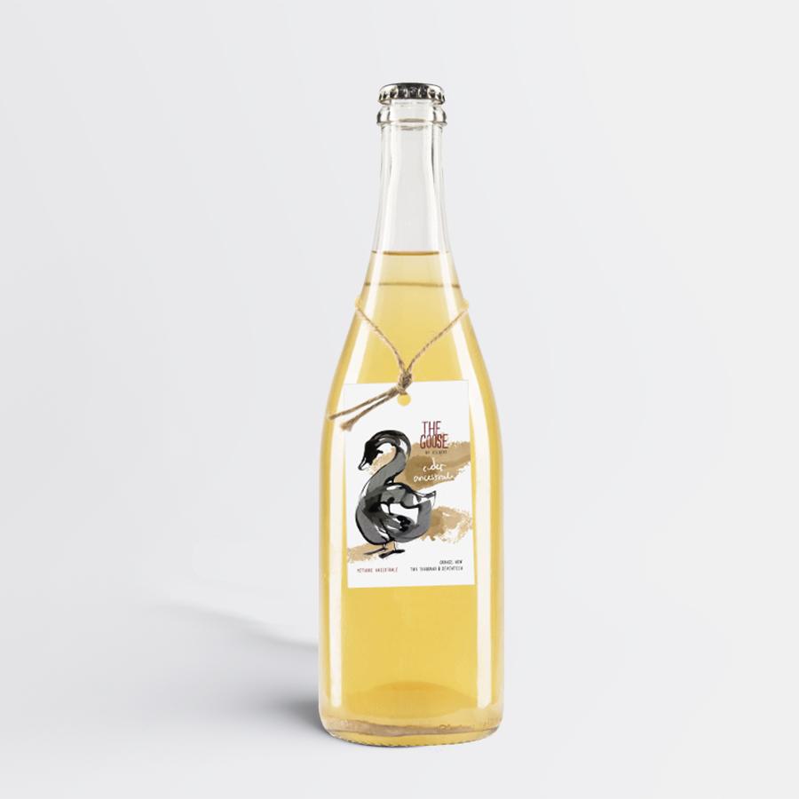 goose-bottle-mock-sq.jpg