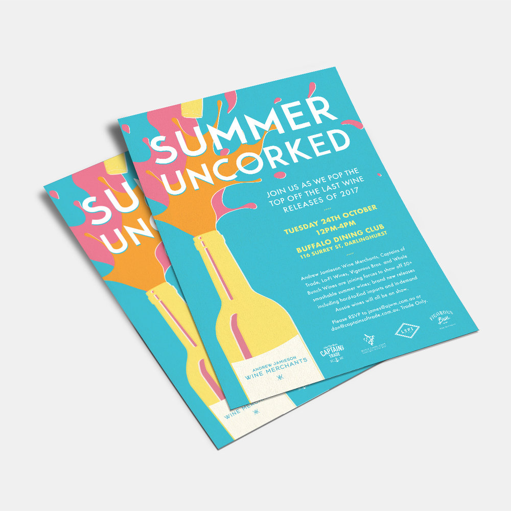 AJWM-web-summeruncorked.jpg