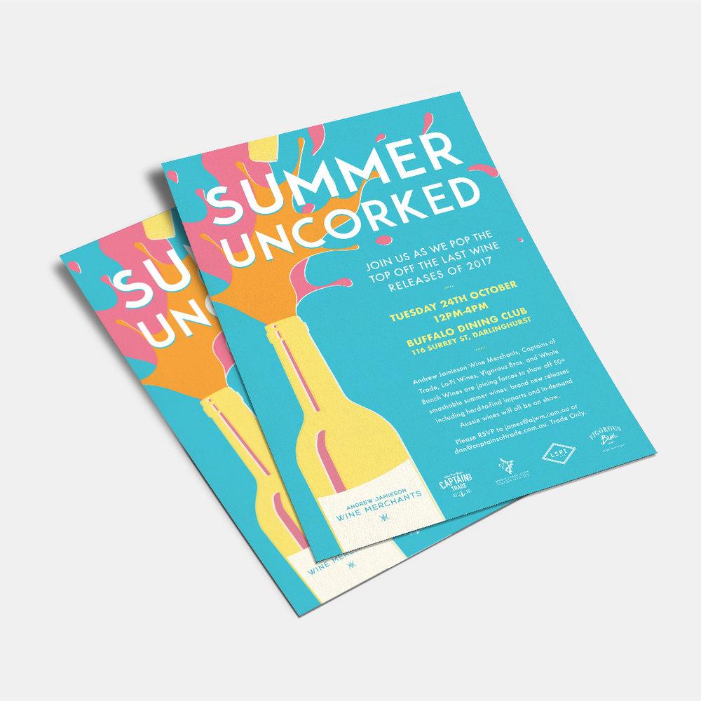 AJWM-web-summeruncorked.jpg
