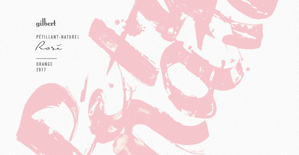 petnat-design.jpg