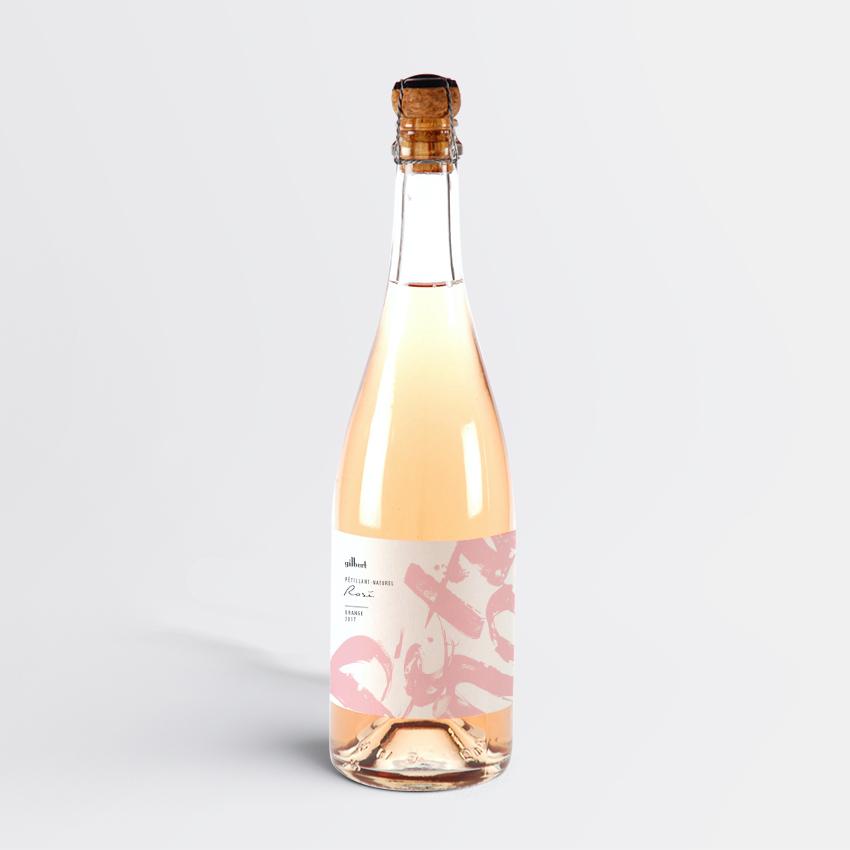 petnat-bottle-1-sq.jpg
