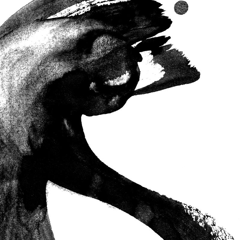 dancer-ink.jpg