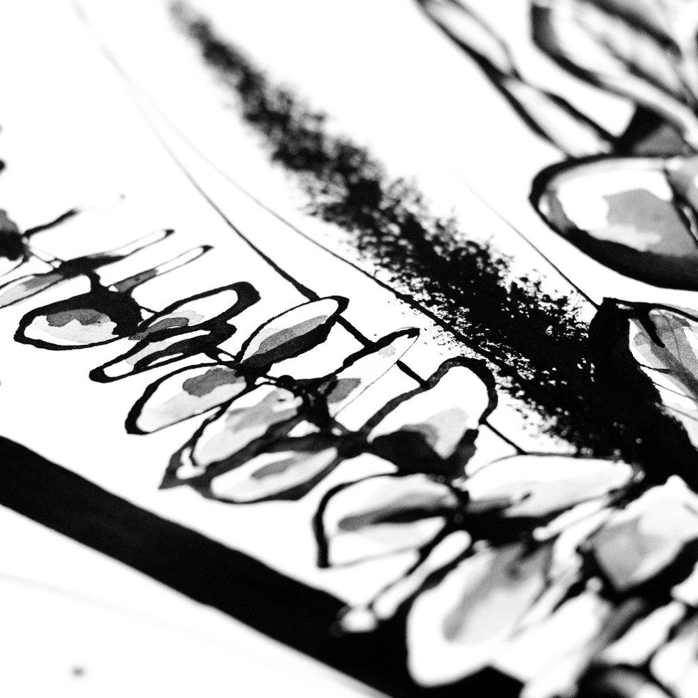 natives_painting-6.jpg