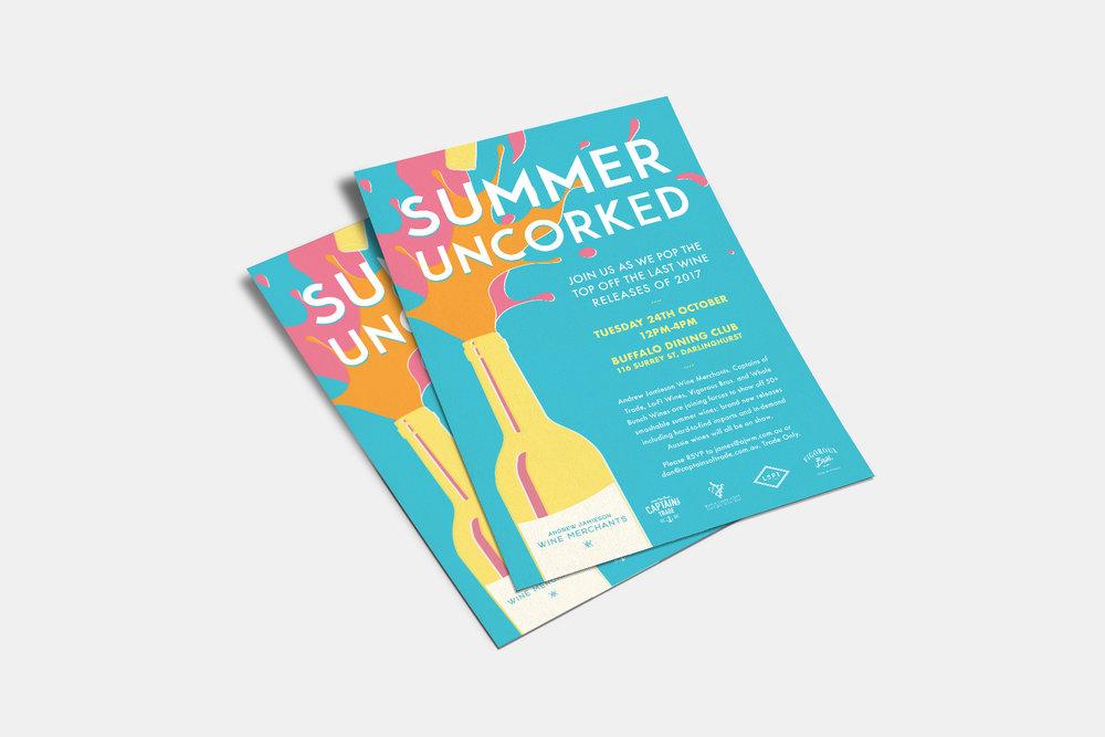 AJWM-web-summeruncorked-2.jpg