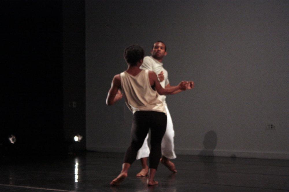 Kayla Nik DANCE.jpg