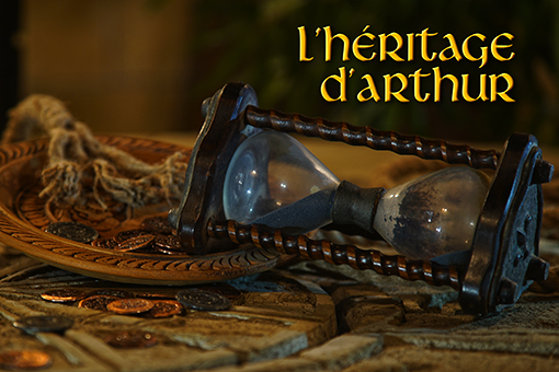 bookeo_Heritage_Arthur_©Laetitia Denis pour Escape Yourself.jpg
