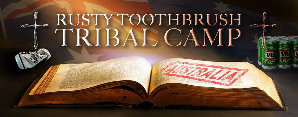 RTB Bible Camp.jpg